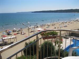 Проблеми по Черноморието: Резервираш почивката си онлайн - плащащ двойно за хотел