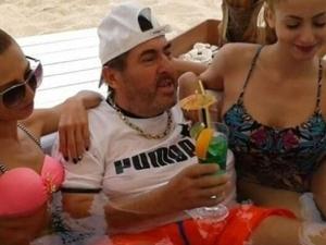Митьо Пищова е добре, чака жените на Слънчака