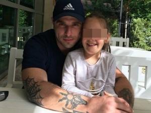 Майката на бившата жена на бруталния убиец, пребил и заклал Виола, проговори