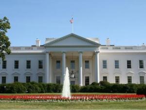 Престижът на САЩ рязко е намалял заради Тръмп