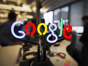 "Глобиха ""Гугъл"" с рекордните 2,4 млрд. евро"