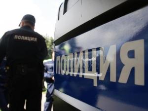 Арестуваха кмет за трафик на хора и сводничество