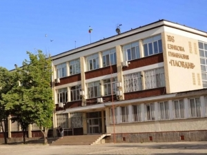 Без изненади: Английската, Руската и МГ-то с най-висок бал на първо класиране в Пловдив