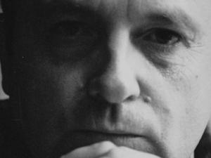 Поетът Петър Анастасов е предложен за почетен гражданин на Пловдив