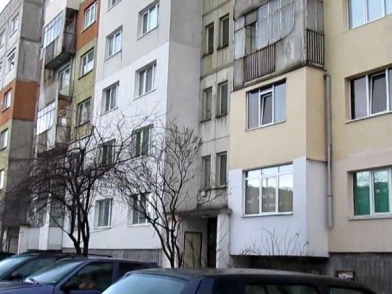 Измамници атакуват пазара на имоти, събират депозити и изчезват