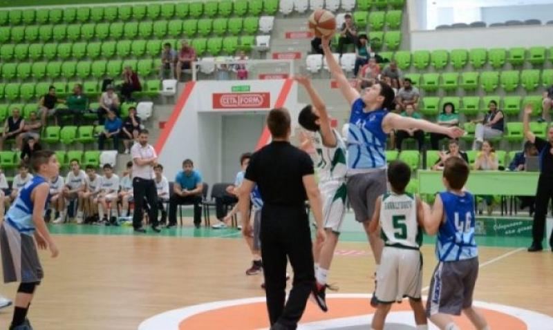 Малките шампиони на Академик отново биха Балкан