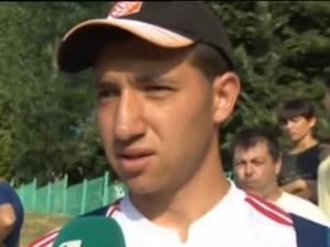 Гребците от Асеновград: Беше страшно! Целиха ни с камъни, опитаха се да ни прегазят с кола