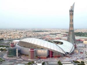 Скандални разкрития около световните в Русия и Катар