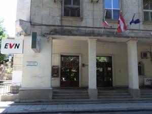 Нова цена на тока в Пловдив от 1 юли, вече ще можем сами да си отчитаме електроенергията