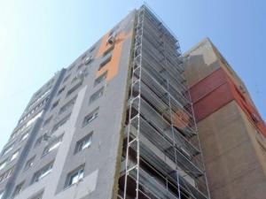 Тенденция за застой за жилищата, които се предлагат на надпазарни цени