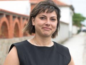 Най-новата BG милионерка живее на 50 километра от Пловдив СНИМКА
