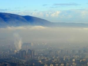 Пловдив и Асеновград ще борят мръсния въздух с европейски пари