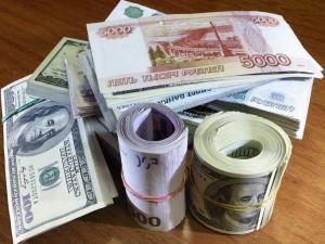 Еврото поскъпна спрямо долара на годишна база