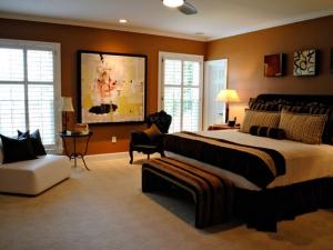 Вдъхнете нов живот на спалнята със стари вещи СНИМКИ