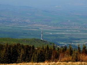 Туристическа обиколка на... вулканите в България СНИМКИ
