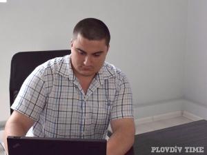 Пловдивски експерт по киберсигурност съветва как да се защитим от хакерски атаки