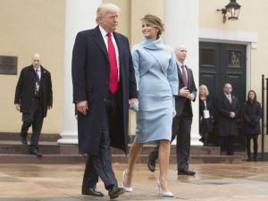 Миграционният указ на Доналд Тръмп влезе в сила