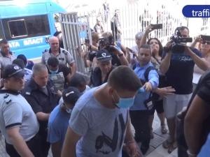 """""""Ще ви отрежем главите"""", заканвали се ромите, докато бият гребци и родители в Асеновград ВИДЕО"""