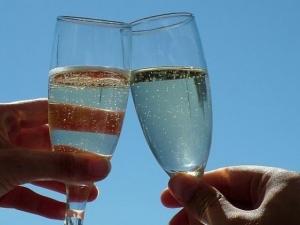 Красимир, Дамян и Козма празнуват днес