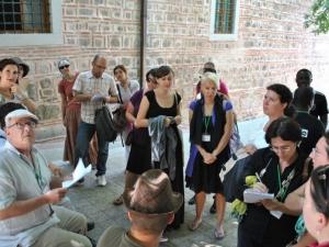 Пловдивският университет открива Балканско лятно училище