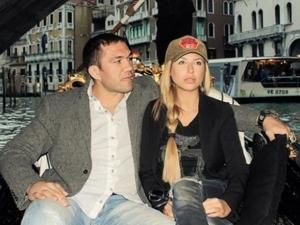 Кога ще е сватбата на Кубрат Пулев и Андреа?