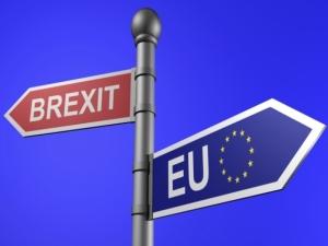 Британците се усетиха - искат да запазят европейското си гражданство и след Брекзит