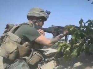 Британски военни прикривали убийствата на невинни афганистанци