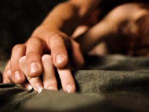 Коя е перфектната бройка на партньорите в леглото