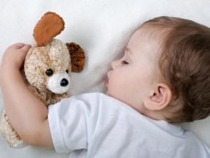 От колко часа сън се нуждаем според възрастта?