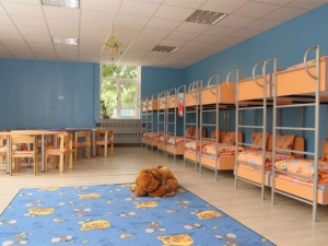 Поставят видеонаблюдение в три детски ясли в Пловдив