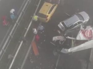 Пловдивчанин се оказа пророк! Предвиди тежката катастрофа на магистралата още на 13 юни ВИДЕО