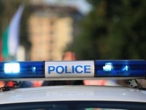 Тъмнокожа гувернантка се изгаври с полицията в Поморие! Излъга, че е пленена
