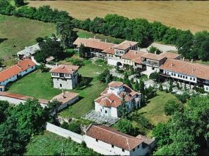 Започва тридневен събор край Асеновград