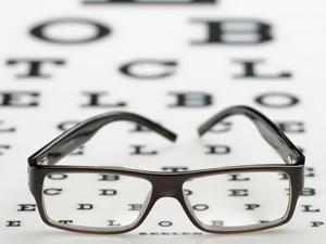 Започват безплатни очни прегледи в пловдивска болница