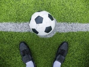 Най-богатите собственици на футболни отбори в света