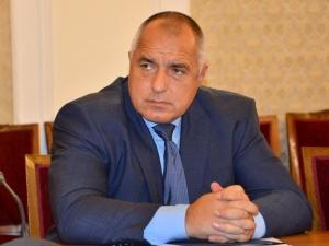 Борисов: Като купуваме самолети, барем да са нови