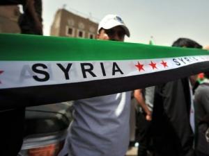 САЩ и Русия се разбраха за спиране на огъня в Сирия