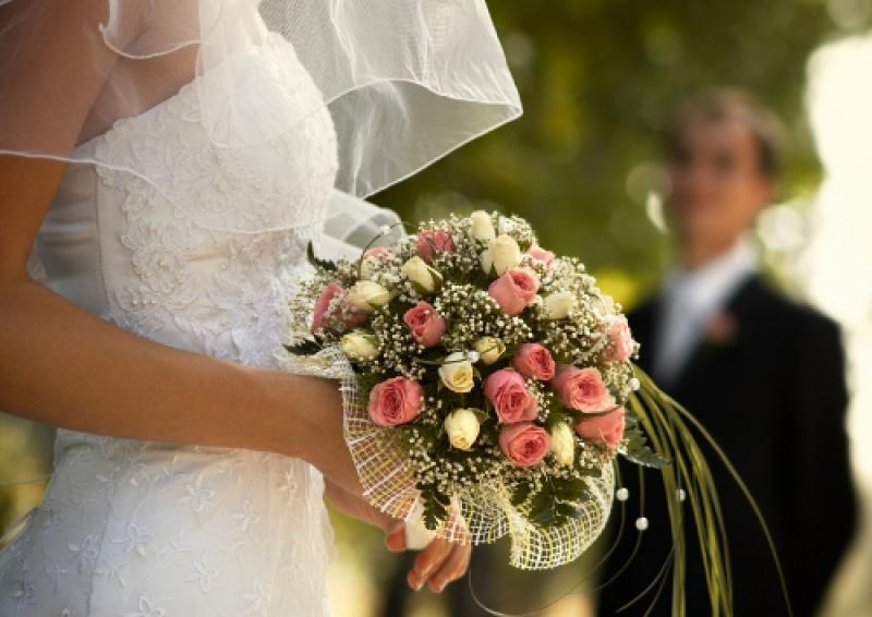 Кой е перфектният партньор за брак според зодията?