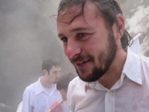 Оперираха по спешност пребития в Смолян Георги Кадиев