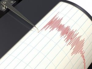 Поредно земетресение разтресе Македония