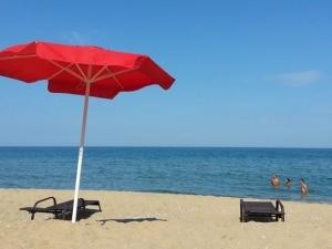 Кои са най-чистите плажове по Черноморието ВИДЕО