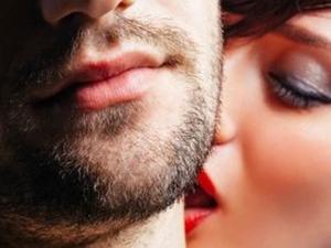 Най-разпространените митове за креватните удоволствия – развенчани
