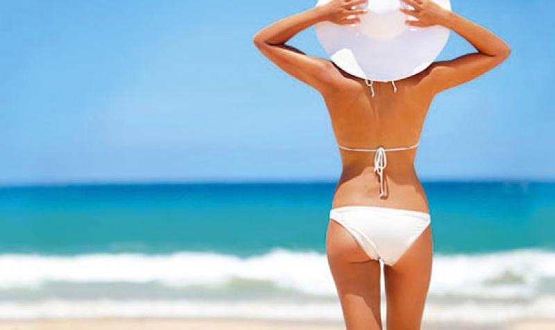 Ето тези 8 неща жените не могат да понасят през лятото