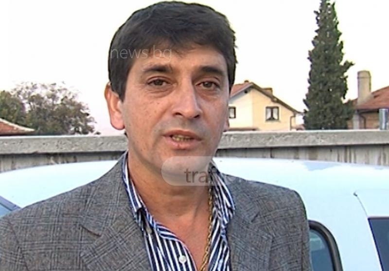 Екстрадират кмет от Пазарджишко в Испания заради трафик на момичета ВИДЕО