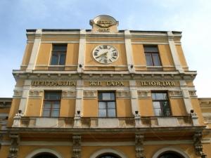 Променят облика на площада пред Централна гара за над 1 милион лева