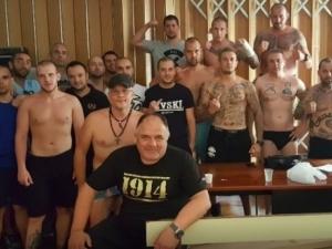 Един левскар остава в ареста в Хърватия