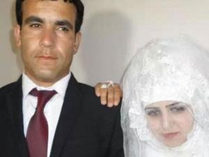 Младоженка се самоуби, съпругът й не вярвал, че е девствена