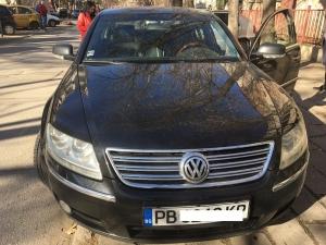 Атрактивни имоти до Пловдив и два фолксвагена продава на търг НАП Пловдив СНИМКИ
