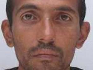 Опасен затворник избяга от ареста! МВР го издирва