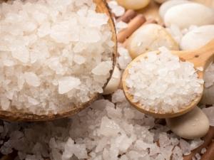 Ефикасен и евтин лек за шипове - вижте как да облекчите болките